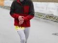 Thermen-Marathon-Bad-Füssing-2020-BAYERISCHE-LAUFZEITUNG-153-Custom