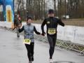 Thermen-Marathon-Bad-Füssing-2020-BAYERISCHE-LAUFZEITUNG-154-Custom