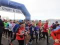 Thermen-Marathon-Bad-Füssing-2020-BAYERISCHE-LAUFZEITUNG-16-Custom