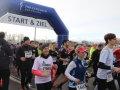 Thermen-Marathon-Bad-Füssing-2020-BAYERISCHE-LAUFZEITUNG-17-Custom