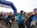 Thermen-Marathon-Bad-Füssing-2020-BAYERISCHE-LAUFZEITUNG-18-Custom
