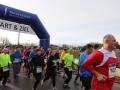 Thermen-Marathon-Bad-Füssing-2020-BAYERISCHE-LAUFZEITUNG-22-Custom