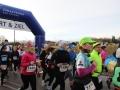 Thermen-Marathon-Bad-Füssing-2020-BAYERISCHE-LAUFZEITUNG-24-Custom