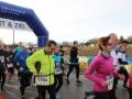 Thermen-Marathon-Bad-Füssing-2020-BAYERISCHE-LAUFZEITUNG-26-Custom
