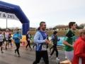Thermen-Marathon-Bad-Füssing-2020-BAYERISCHE-LAUFZEITUNG-28-Custom