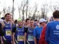 Thermen-Marathon-Bad-Füssing-2020-BAYERISCHE-LAUFZEITUNG-29-Custom