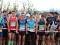 Thermen-Marathon-Bad-Füssing-2020-BAYERISCHE-LAUFZEITUNG-30-Custom