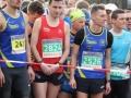 Thermen-Marathon-Bad-Füssing-2020-BAYERISCHE-LAUFZEITUNG-31-Custom
