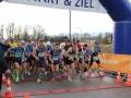 Thermen-Marathon-Bad-Füssing-2020-BAYERISCHE-LAUFZEITUNG-32-Custom