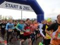 Thermen-Marathon-Bad-Füssing-2020-BAYERISCHE-LAUFZEITUNG-33-Custom