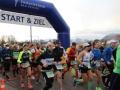 Thermen-Marathon-Bad-Füssing-2020-BAYERISCHE-LAUFZEITUNG-35-Custom