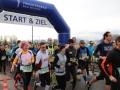 Thermen-Marathon-Bad-Füssing-2020-BAYERISCHE-LAUFZEITUNG-36-Custom