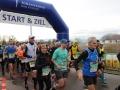 Thermen-Marathon-Bad-Füssing-2020-BAYERISCHE-LAUFZEITUNG-37-Custom