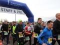 Thermen-Marathon-Bad-Füssing-2020-BAYERISCHE-LAUFZEITUNG-38-Custom