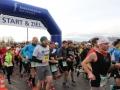Thermen-Marathon-Bad-Füssing-2020-BAYERISCHE-LAUFZEITUNG-39-Custom
