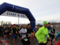 Thermen-Marathon-Bad-Füssing-2020-BAYERISCHE-LAUFZEITUNG-41-Custom