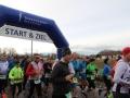 Thermen-Marathon-Bad-Füssing-2020-BAYERISCHE-LAUFZEITUNG-43-Custom