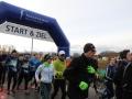 Thermen-Marathon-Bad-Füssing-2020-BAYERISCHE-LAUFZEITUNG-46-Custom