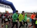 Thermen-Marathon-Bad-Füssing-2020-BAYERISCHE-LAUFZEITUNG-52-Custom