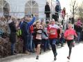 Thermen-Marathon-Bad-Füssing-2020-BAYERISCHE-LAUFZEITUNG-56-Custom