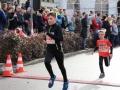 Thermen-Marathon-Bad-Füssing-2020-BAYERISCHE-LAUFZEITUNG-57-Custom