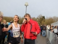Thermen-Marathon-Bad-Füssing-2020-BAYERISCHE-LAUFZEITUNG-59-Custom