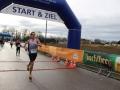 Thermen-Marathon-Bad-Füssing-2020-BAYERISCHE-LAUFZEITUNG-63-Custom