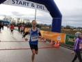 Thermen-Marathon-Bad-Füssing-2020-BAYERISCHE-LAUFZEITUNG-64-Custom