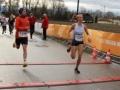Thermen-Marathon-Bad-Füssing-2020-BAYERISCHE-LAUFZEITUNG-65-Custom