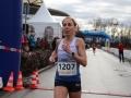 Thermen-Marathon-Bad-Füssing-2020-BAYERISCHE-LAUFZEITUNG-67-Custom