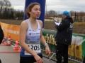 Thermen-Marathon-Bad-Füssing-2020-BAYERISCHE-LAUFZEITUNG-69-Custom