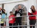 Thermen-Marathon-Bad-Füssing-2020-BAYERISCHE-LAUFZEITUNG-7-Custom