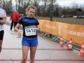 Thermen-Marathon-Bad-Füssing-2020-BAYERISCHE-LAUFZEITUNG-70-Custom