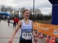 Thermen-Marathon-Bad-Füssing-2020-BAYERISCHE-LAUFZEITUNG-72-Custom