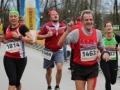 Thermen-Marathon-Bad-Füssing-2020-BAYERISCHE-LAUFZEITUNG-73-Custom