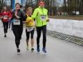 Thermen-Marathon-Bad-Füssing-2020-BAYERISCHE-LAUFZEITUNG-74-Custom