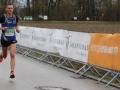 Thermen-Marathon-Bad-Füssing-2020-BAYERISCHE-LAUFZEITUNG-75-Custom