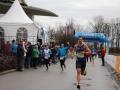 Thermen-Marathon-Bad-Füssing-2020-BAYERISCHE-LAUFZEITUNG-76-Custom
