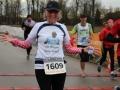 Thermen-Marathon-Bad-Füssing-2020-BAYERISCHE-LAUFZEITUNG-77-Custom