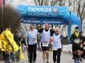 Thermen-Marathon-Bad-Füssing-2020-BAYERISCHE-LAUFZEITUNG-78-Custom