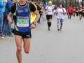 Thermen-Marathon-Bad-Füssing-2020-BAYERISCHE-LAUFZEITUNG-79-Custom