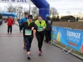 Thermen-Marathon-Bad-Füssing-2020-BAYERISCHE-LAUFZEITUNG-81-Custom