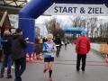 Thermen-Marathon-Bad-Füssing-2020-BAYERISCHE-LAUFZEITUNG-83-Custom