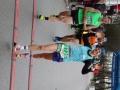Thermen-Marathon-Bad-Füssing-2020-BAYERISCHE-LAUFZEITUNG-85-Custom