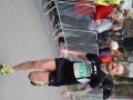 Thermen-Marathon-Bad-Füssing-2020-BAYERISCHE-LAUFZEITUNG-89-Custom