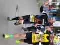 Thermen-Marathon-Bad-Füssing-2020-BAYERISCHE-LAUFZEITUNG-90-Custom