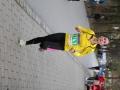 Thermen-Marathon-Bad-Füssing-2020-BAYERISCHE-LAUFZEITUNG-91-Custom