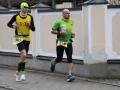 Thermen-Marathon-Bad-Füssing-2020-BAYERISCHE-LAUFZEITUNG-92-Custom