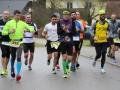 Thermen-Marathon-Bad-Füssing-2020-BAYERISCHE-LAUFZEITUNG-93-Custom