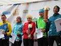 Thermen-Marathon-Bad-Füssing-2020-BAYERISCHE-LAUFZEITUNG-95-Custom